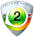 tellows Score 2 zu 02614114341