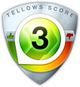 tellows Score 3 zu 02125961129