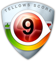 tellows Score 9 zu 02614186061